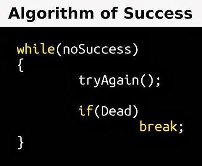 الگوریتم جستجوی ترتیبی