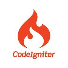 تعریف متغییر سراسری در codeigniter