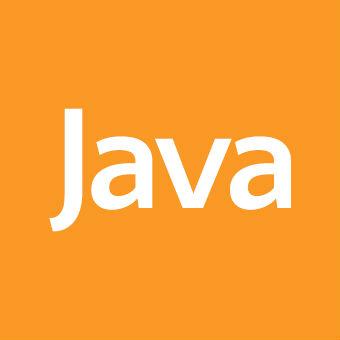 اجرای یک برنامه ساده با استفاده از cmd در جاوا