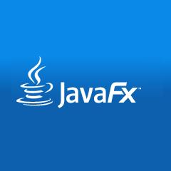 JavaFX چیست