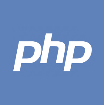 شروع کار با PHP