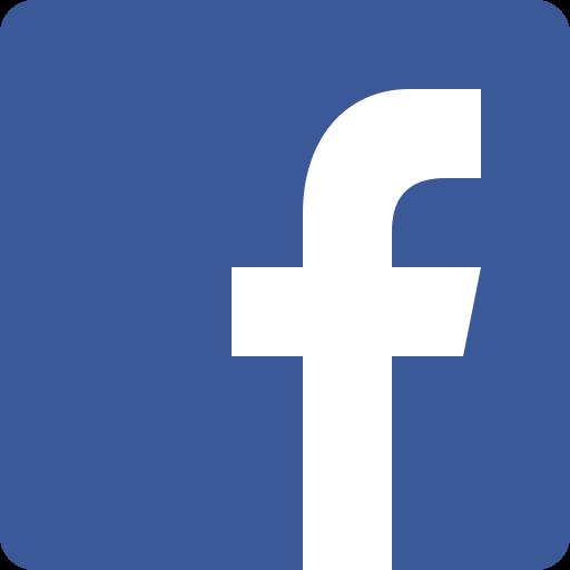 فیس نما